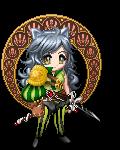 Inu of Everlasting Dawn's avatar