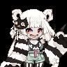 dean-samwinchester's avatar