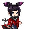 kiribits's avatar