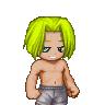mozz69's avatar