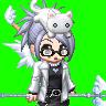 ChiFay's avatar