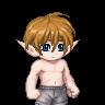 Mosquiche's avatar