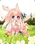 Mani Ze Wanderer's avatar