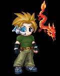 shadowkiller boy's avatar