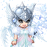DebyBee_Drenet's avatar