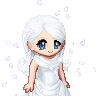 Dolly_Holly_Lolly's avatar