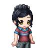 Xx Earmie_03 xX's avatar