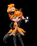 Briela Night's avatar