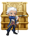 Ves's avatar