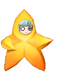 island girl wig's avatar