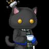 kiakogeos's avatar
