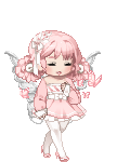 Queen Potato's avatar