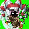 ohemgeitzpie's avatar