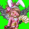 -XxX-Baby-XxX-Boo-XxX-'s avatar