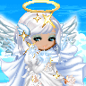 Chu's avatar