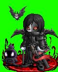 Reaper1394
