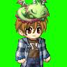 Cloud2261's avatar