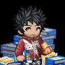 SpiderLegsElz's avatar