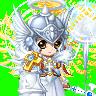 cipheralex's avatar