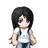 kosmo200's avatar