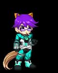 shadow5580's avatar