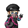 MetaSarcasm's avatar