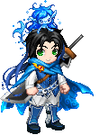 legacyofzack's avatar