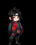 ii_Patch_ii's avatar