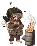 Noshes's avatar