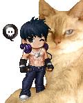 iiHerRandomCookiez's avatar