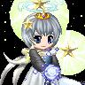 dumdumsyahoo's avatar