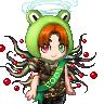 xBroken-Wing-Angelx's avatar