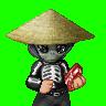 radiantboy's avatar
