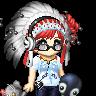 l-l Panda-monium l-l's avatar