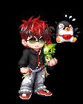 InfectedJc's avatar