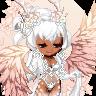 little cakin's avatar