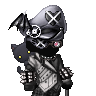 Mr Pandah's avatar