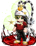 SoBiT~sAn's avatar