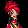 lil kute kitten's avatar