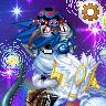 Nnorno's avatar