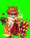 legalious1's avatar