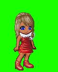 nessi132's avatar