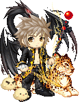 JDM-blast1236's avatar
