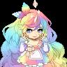 Motoharuuu's avatar