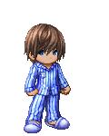 Blahblah_Blah323's avatar