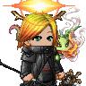 sk8ter_freak1991's avatar