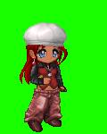 XxXgirl-friendXxX's avatar