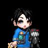 Marinda H's avatar
