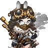 kunli's avatar