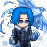 Algid Frost's avatar